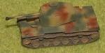 1-144-IJA-Type-3-Medium-Tank