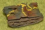 1-144-IJA-Type-95-Light-Tank