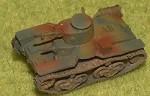 1-144-IJA-Type-95-Light-Tank-Northern-Manchuria