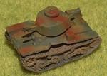 1-144-IJA-Type-4-Light-Tank