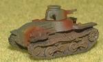 1-144-IJA-Type-3-Light-Tank
