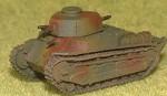1-144-IJA-Type-89-Medium-Tank-Ko-or-Otsu