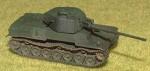 1-144-IJA-Type-4-Medium-Tank