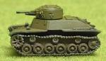 1-144-IJA-Type-98-Light-Tank-Ke-Ni