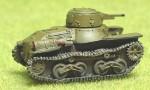 1-144-IJA-Type-95-Light-Tank-w-Ke-Ni-Cannon