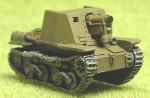 1-144-IJA-Prototype-Type-4-12cm-Self-Propelled-Gun-Ho-To