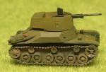 1-144-IJA-Prototype-Anti-Aircraft-Tank