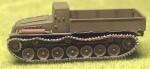 1-144-IJA-Prototype-4-Medium-Armored-Vehicle