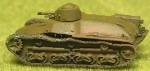 1-144-IJA-Prototype-Medium-Tank-Chi-Ni