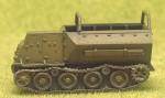 1-144-IJA-Type-1-Armored-Vehicle