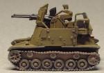 1-144-20mm-Anti-Air-Gun-Tank-Soki-Prototype