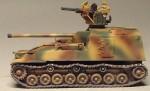 1-144-Type-5-Hori-I-Prototype-Slope-Body-w-20mm-Anti-Air-Gun