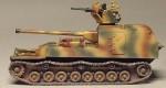1-144-Type-5-Hori-I-Prototype-w-20mm-AA-Gun