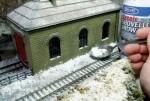 Scenic-Shovelled-Snow-500ml-snih