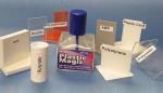 Plastic-Magic-Box-with-Brush-40ml-lepidlo-na-ruzne-druhy-plastu