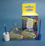 Plastic-Magic-10-sec-cement-lepidlo-vterinove-na-stetec