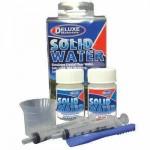 Solid-water-90ml-modelovaci-voda