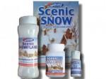 Scenic-Snow-snih-sada-pro-tvorbu