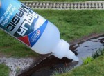 Aqua-Magic-250ml-modelovaci-voda