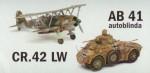RARE-1-48-AB-41-+-CR-42-LW-SALE
