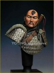 1-10-MONGOL-WARRIOR-14-Century