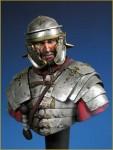 1-10-ROMAN-Legionarius-1st-Century-A-D