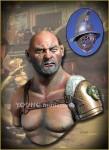 1-10-GLADIATORS-1st-Century-A-D