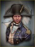 1-10-Royal-Navy-Captain-1806