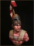 1-10-Athenian-Warlord-490-B-C-