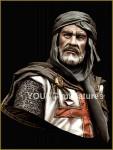 1-10-Templar-Knight-in-Jeruslem