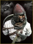 1-10-Norman-Knight-Hastings-1066