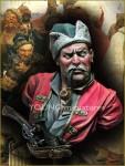 1-10-Zaporozhian-Cossacks-1676