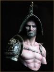 1-10-Gladiators-II-1st-Century-AD
