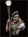 1-10-ROMAN-SIGNIFER-1st-Century-A-DII