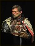 1-10-Templar-Knight