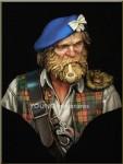1-10-Highland-Clansman