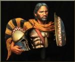 1-10-Greek-Hoplite