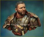 1-10-Roman-General-1st-Century-AD