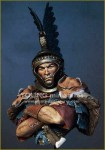 1-10-Roman-Cavalry-Officer-3rd-Century-after-Christ-German