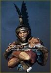 1-10-Roman-Cavalry-Officer-3rd-Century-after-Christ-German