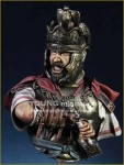 1-10-Roman-Cavalry-Officer-Theilenhofen-Germany-2nd-C-AD