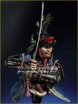 1-10-Daimyo-Warlord-1650