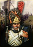 1-10-French-Grenadiers-of-the-Imperial-Guard