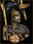 1-10-Celtic-Cornicer