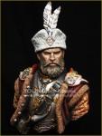 1-10-Polish-Hussar-Nobleman