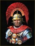 1-10-Roman-Optio