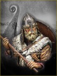 1-10-Viking-Warrior