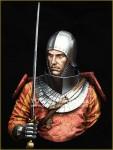 1-10-Medieval-Knight-14th-Century