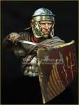 1-10-Roman-Legionary-1st-century