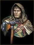 1-10-European-Knight-13th-Century